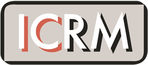 ICRM-PNG-LOGO